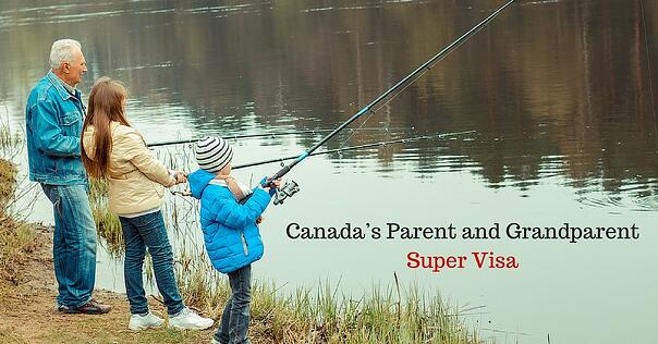 Canadas_Parent_and_Grandparent_Super_Visa.jpg