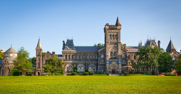 The_Top_10_Universities_In_Canada_For_International_Students.png