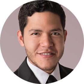 Carlos Vera