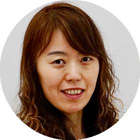 Mei Zhu