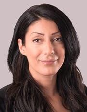 Meera Freiwat