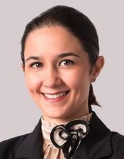Parisa Ansari