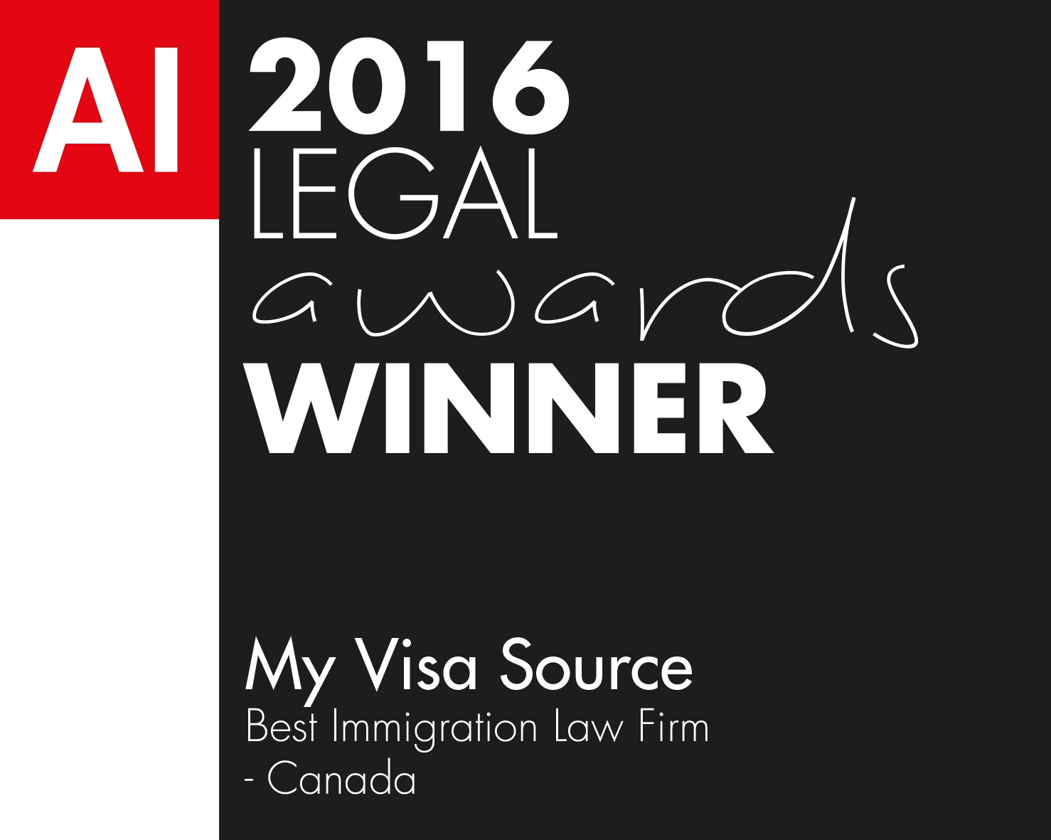Best Immigration Law Firm - Canada