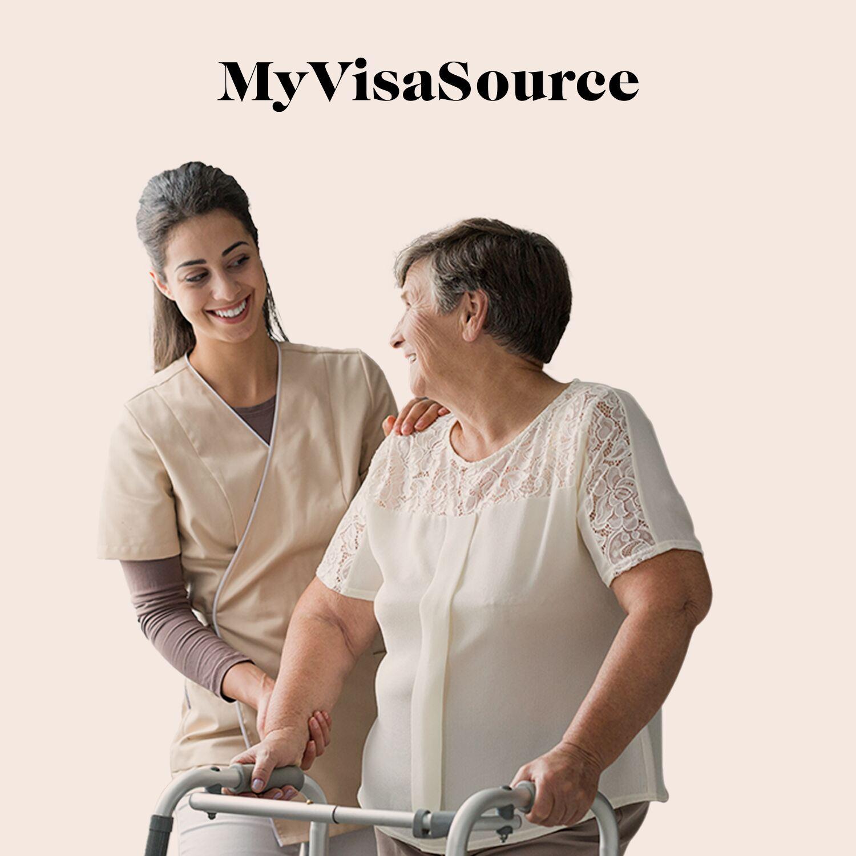 caregiver-with-a-patient-my-visa-source