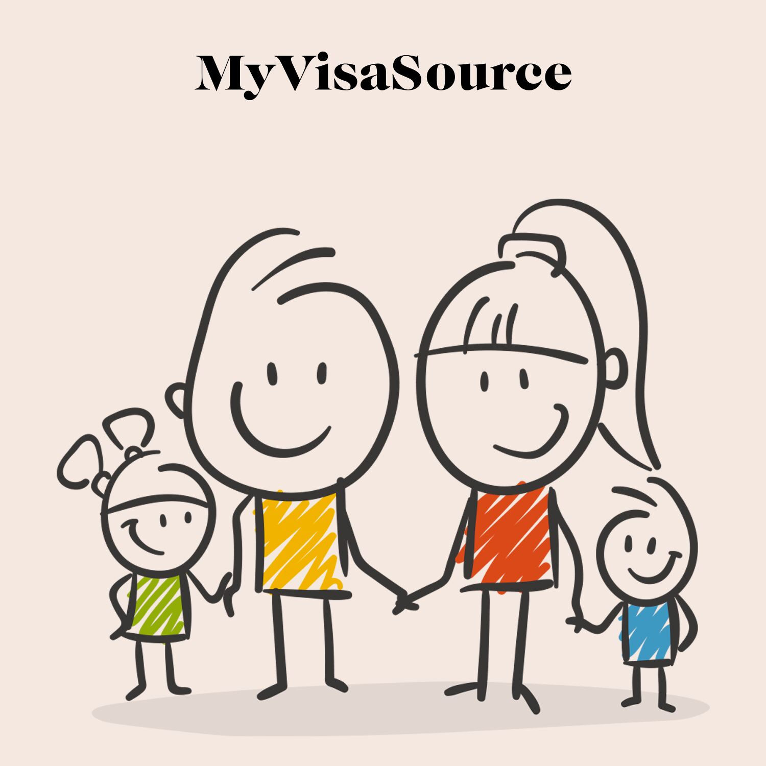 cartoon-drawing-of-a-happy-family-my-visa-source-200kb