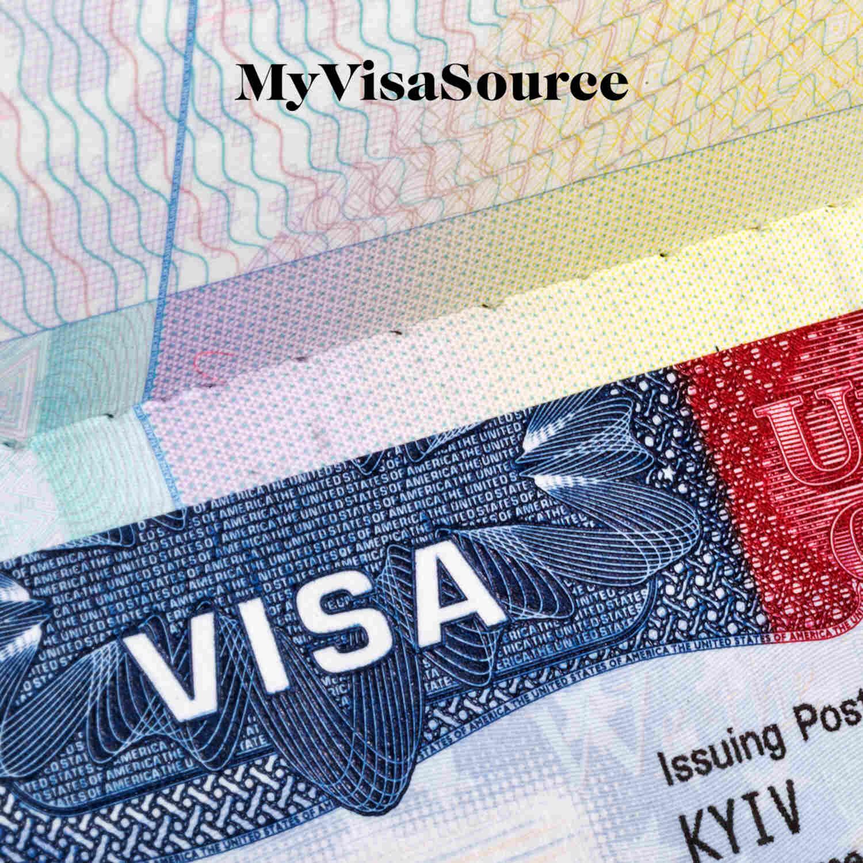 cross-section-of-usa-visa-my-visa-source-200kb