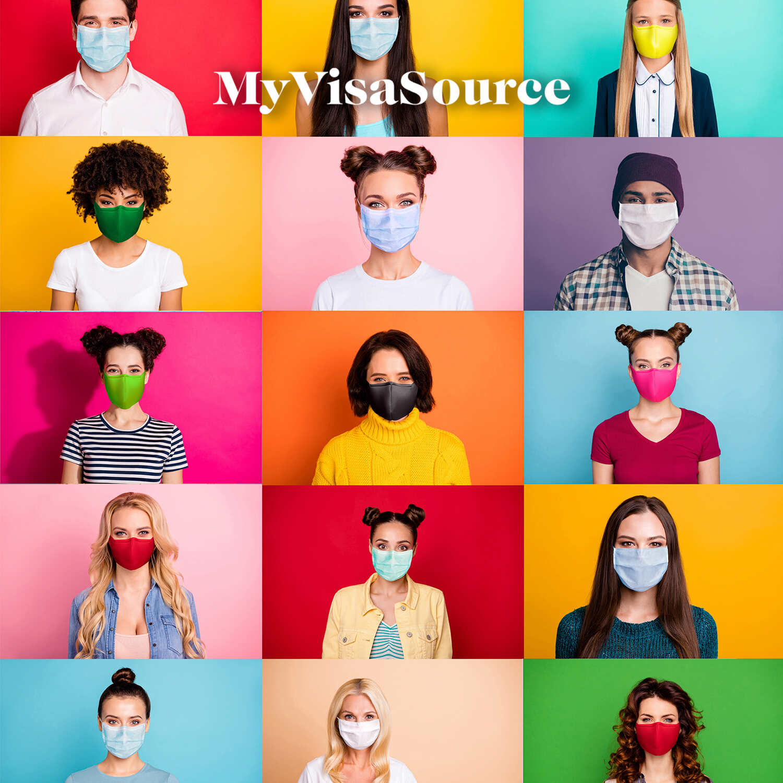 dozen-faces-with-masks-on-my-visa-source-200kb