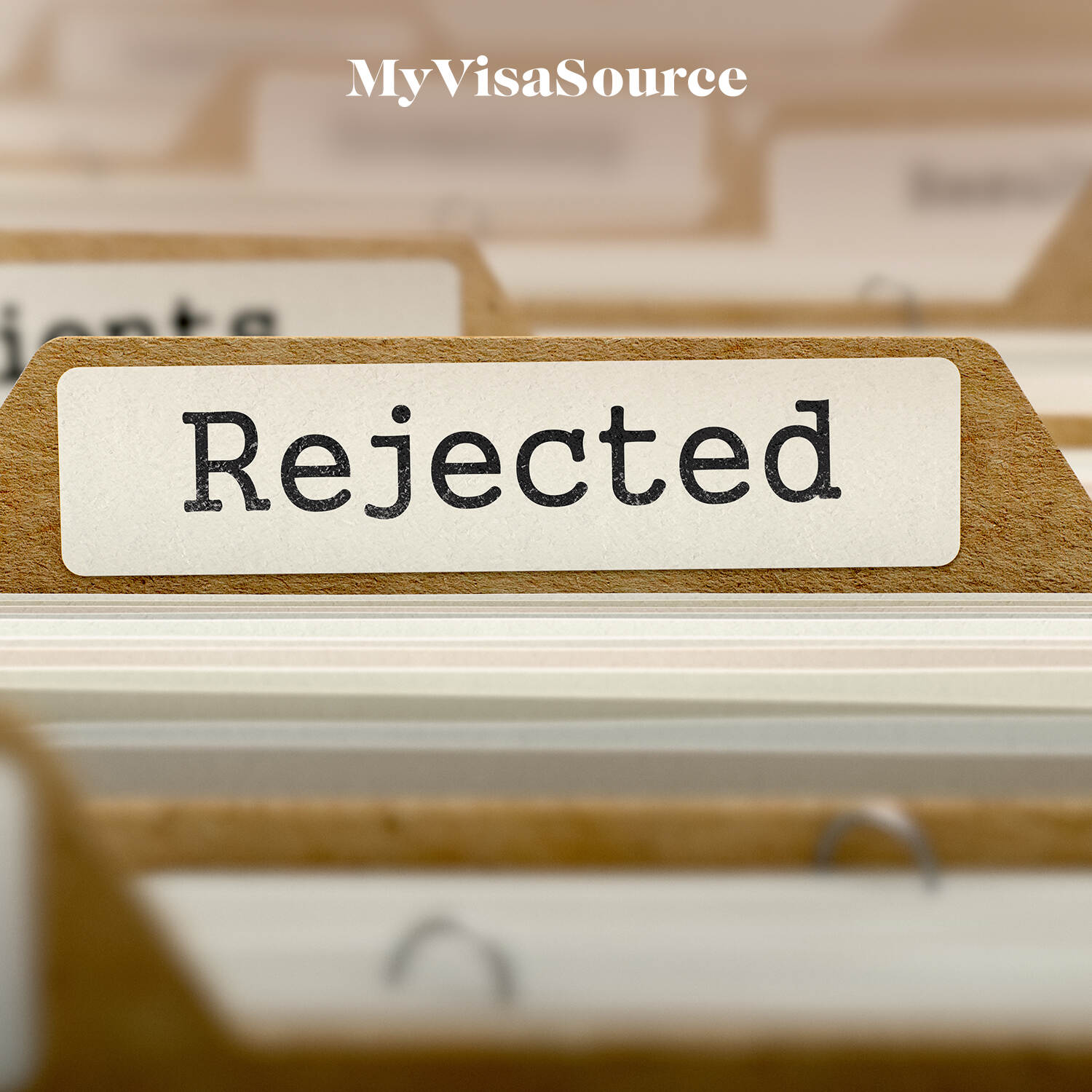 file-folders-with-front-one-has-rejected-my-visa-source
