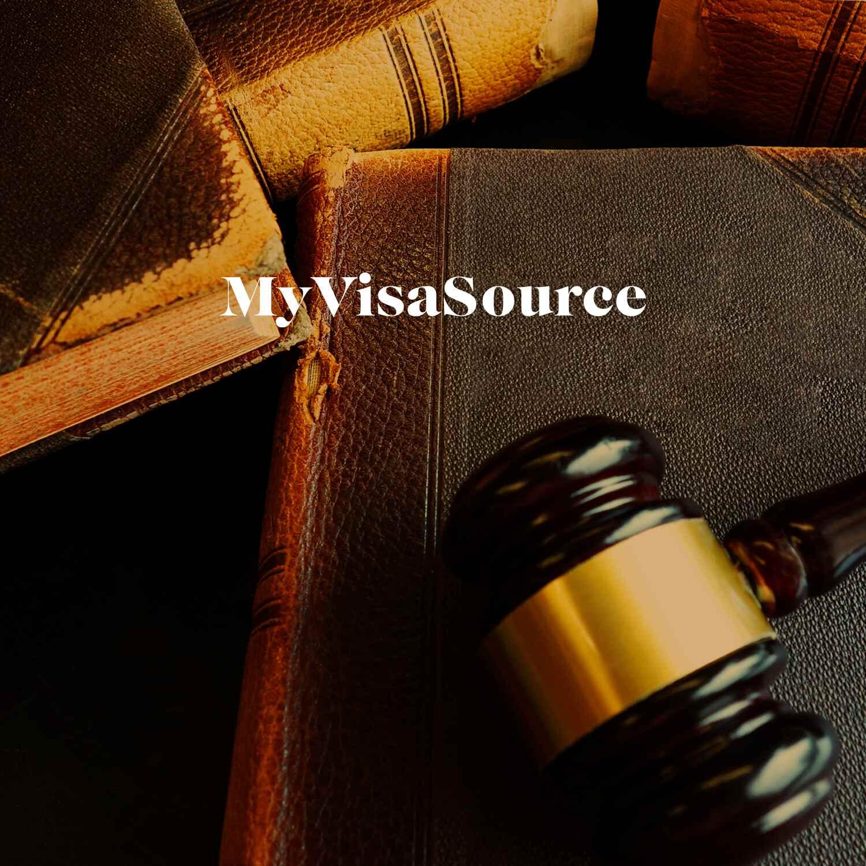 gavel-on-old-law-books-my-visa-source