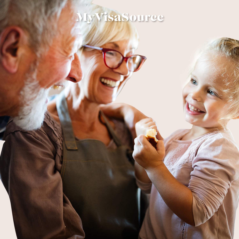 happy-grandparents-with-granddaughter-my-visa-source