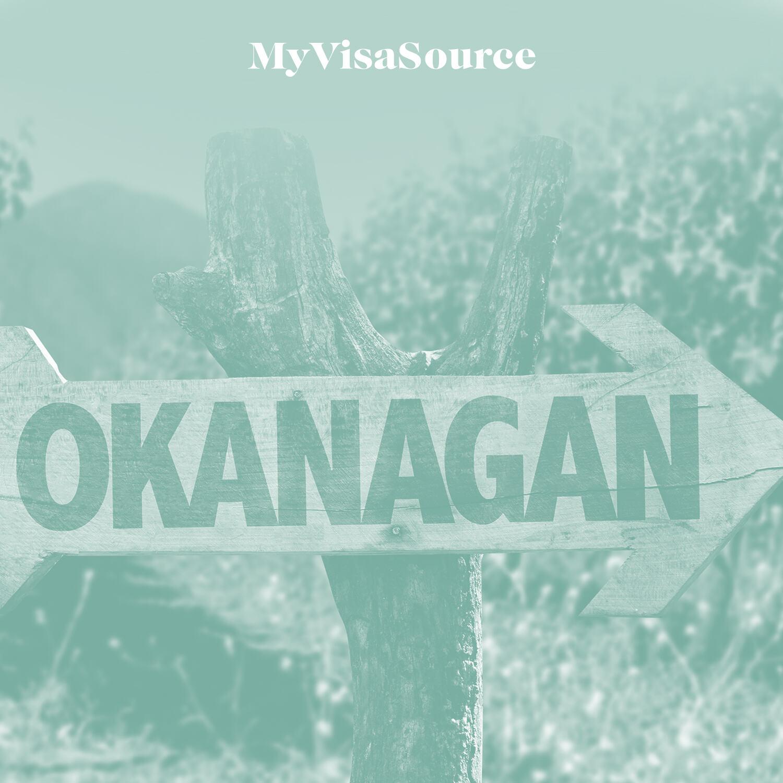 okanagan-sign-wineyards-my-visa-source