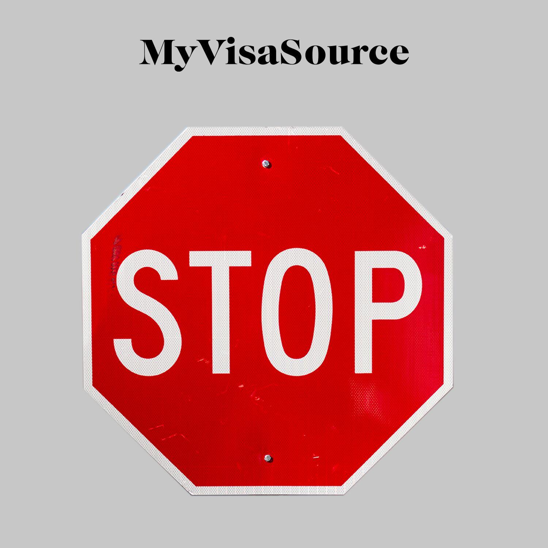 red-stop-sign-my-visa-source