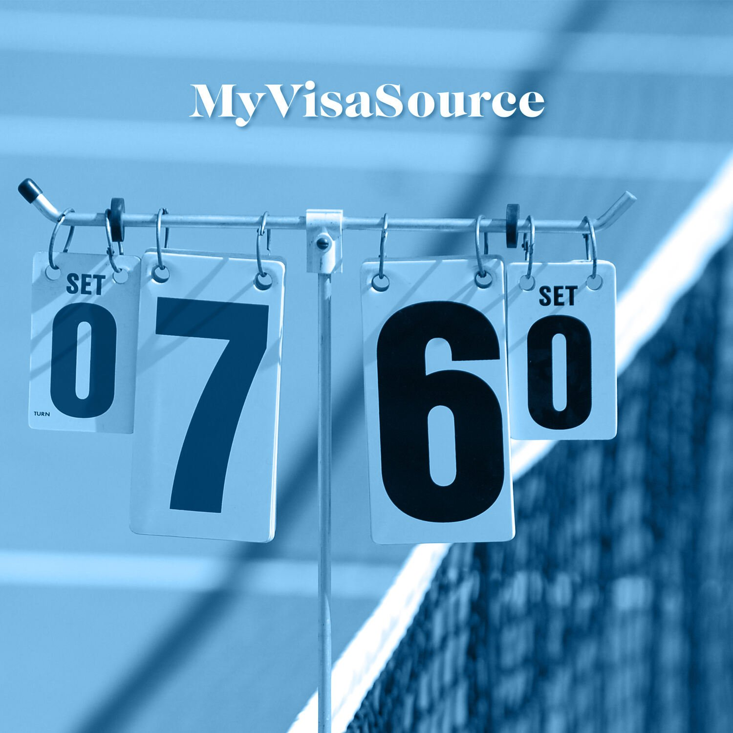score-card-at-tennis-game-with-tiebreaker-win-my-visa-source