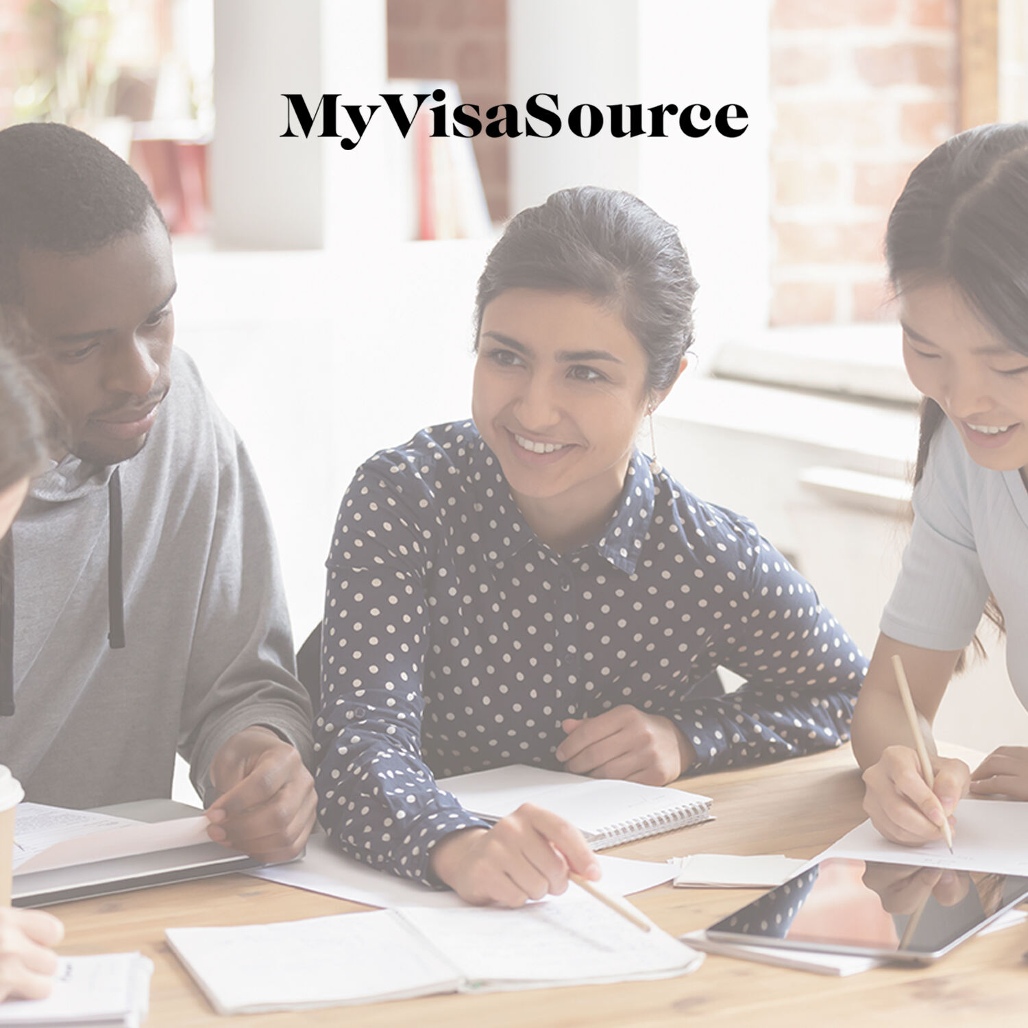 three-students-studying-together-my-visa-source-200kb