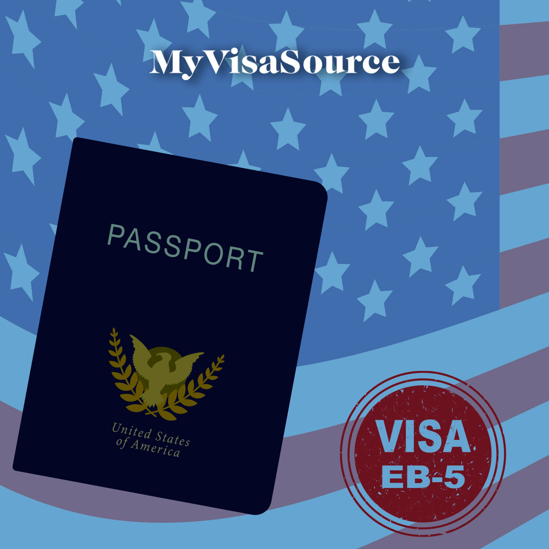 us eb 5 visa employment based visa and passport my visa source