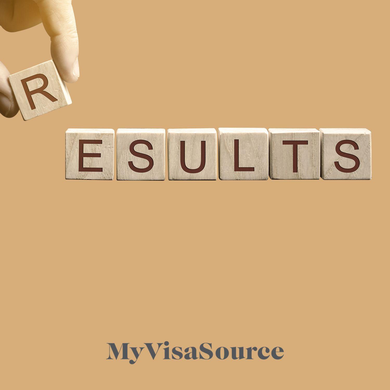 wooden blocks spelling results my visa source