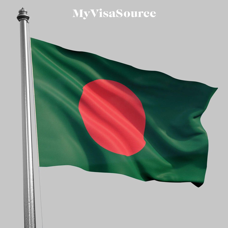 a-bangladesh-flag-by-my-visa-source