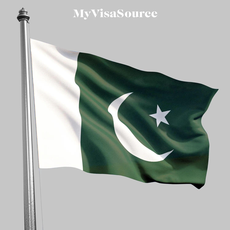 a-pakistan-flag-by-my-visa-source