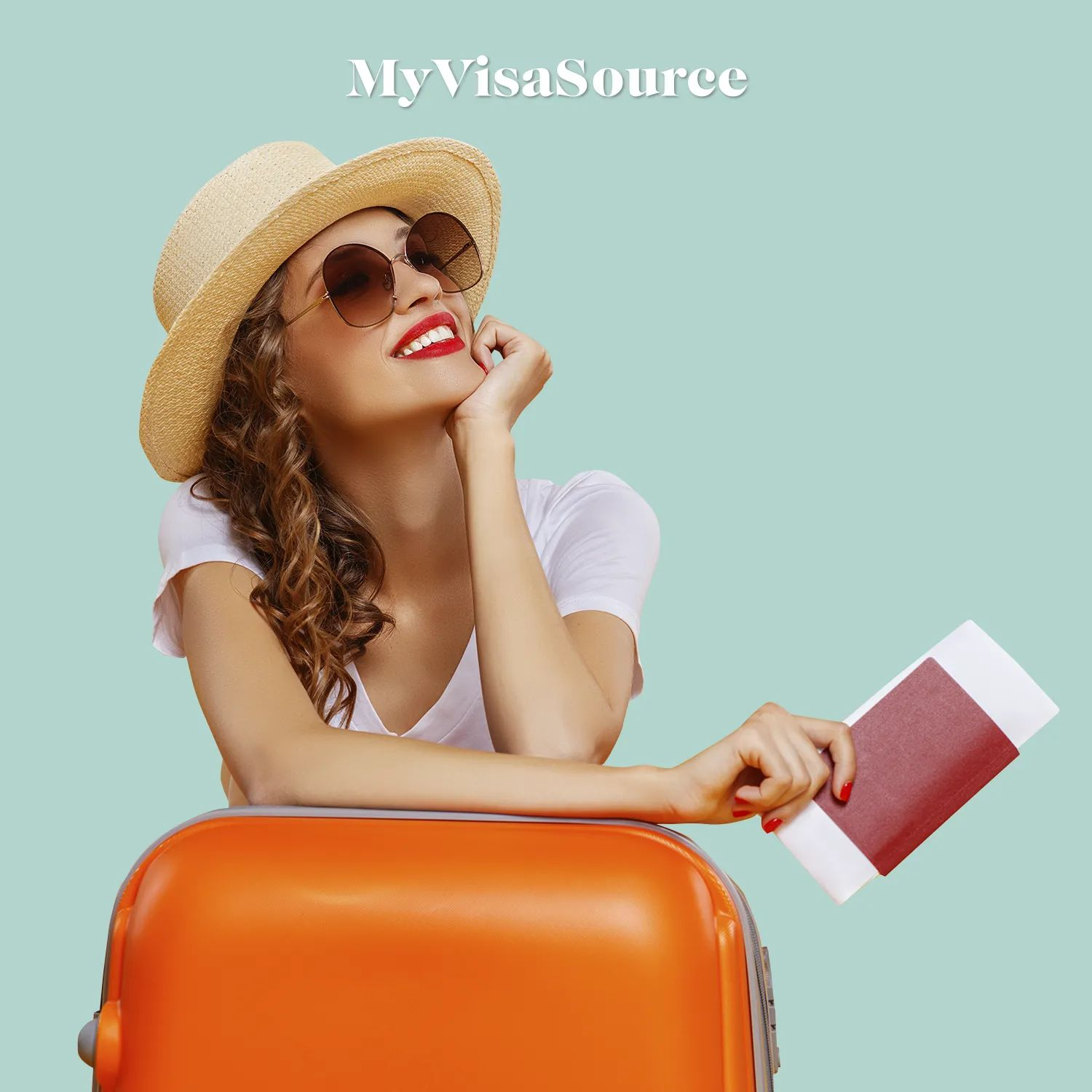 a-young-woman-ready-to-travel-with-her-passport-and-luggage-by-my-visa-source