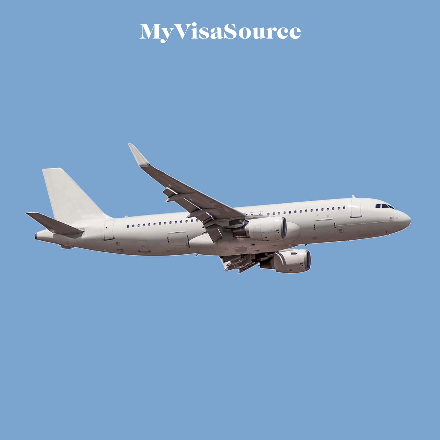 airplane-in-the-blue-sky-my-visa-source-min