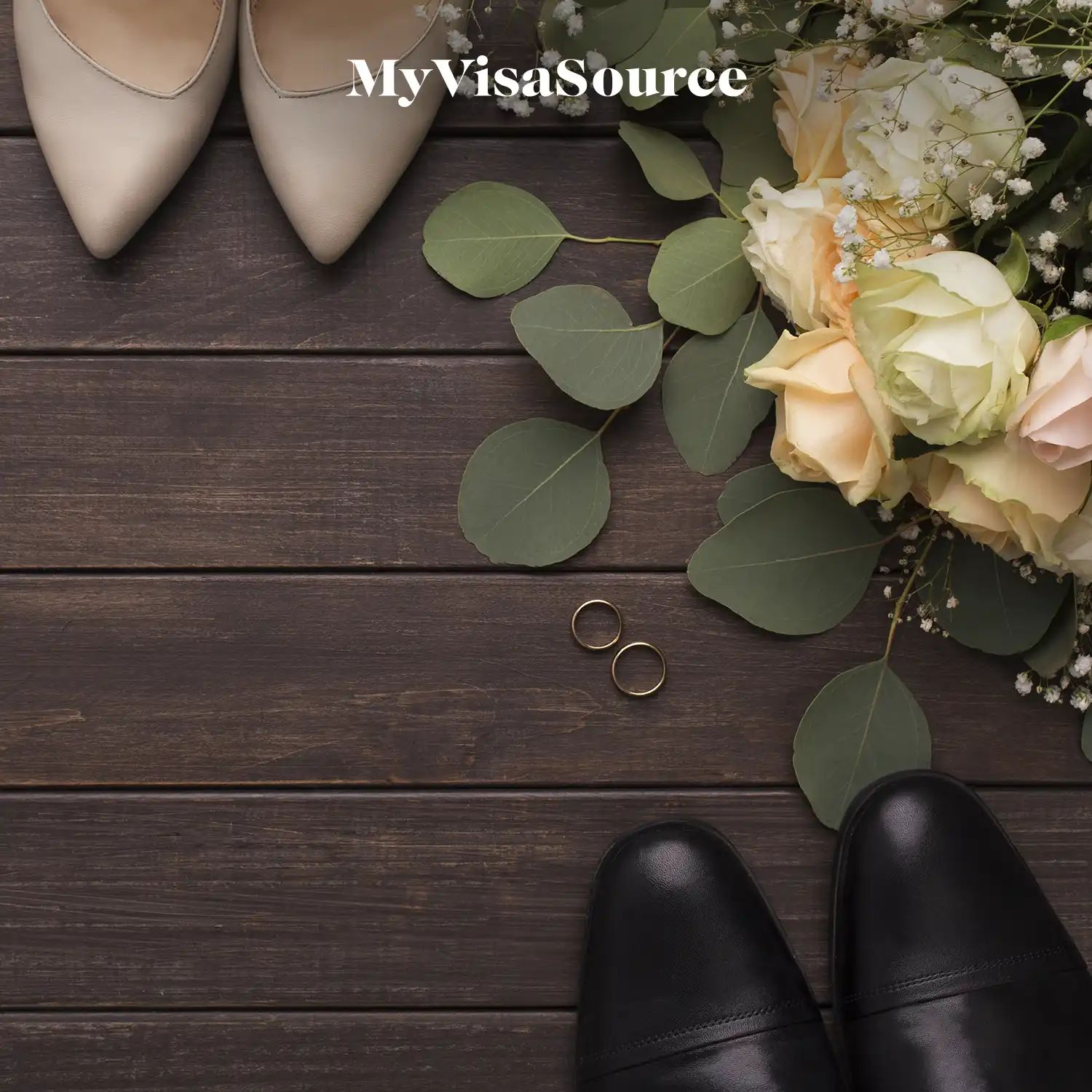 couple-about-to-be-married-scene-of-dress-shoes-facing-each-other-rings-and-flowers-by-my-visa-source