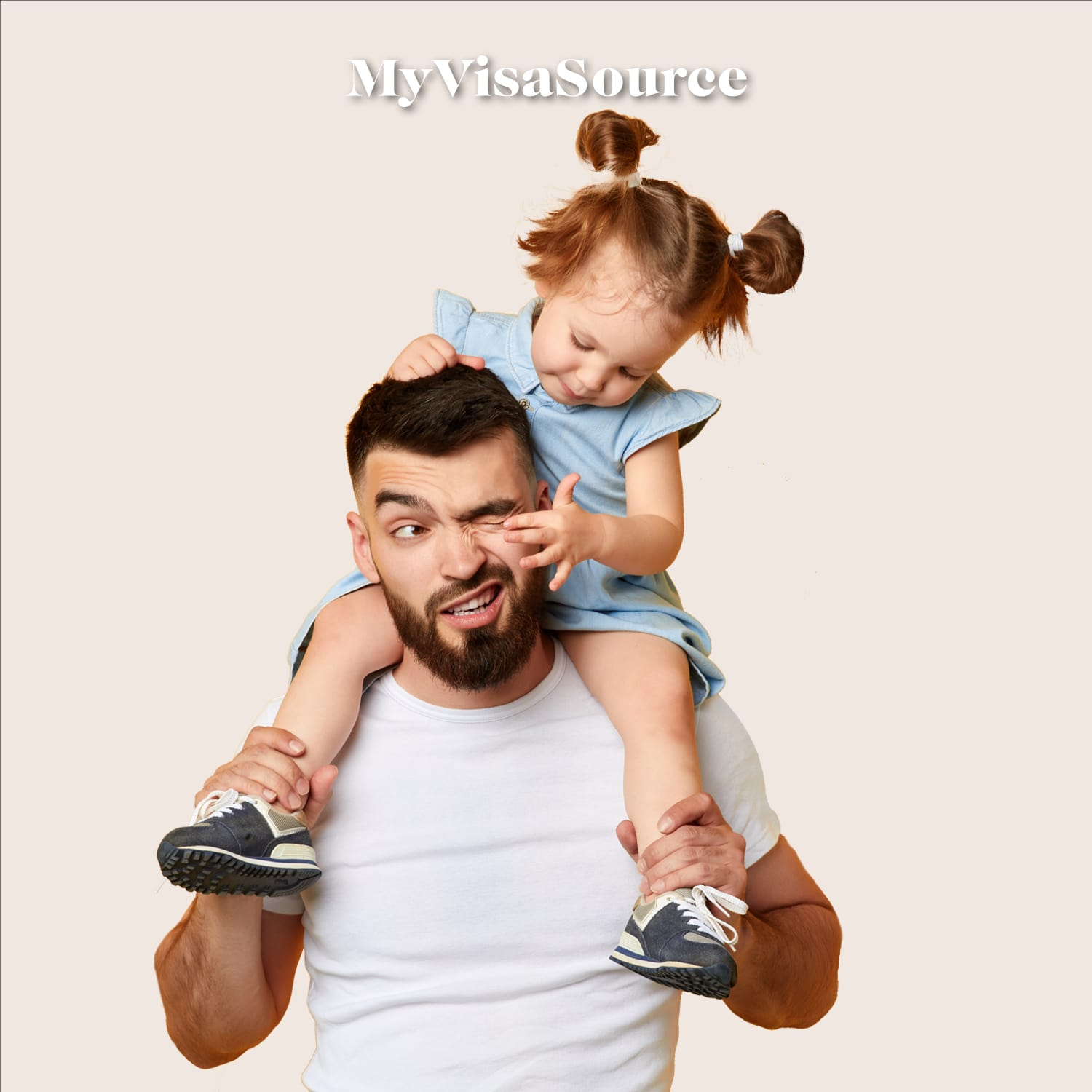 father-with-funny-face-with-daughter-on-his-shoulders-my-visa-source-min