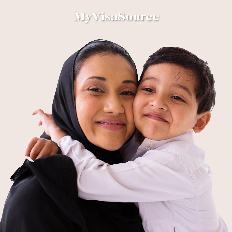 muslim-mother-hugging-her-son-my-visa-source-min