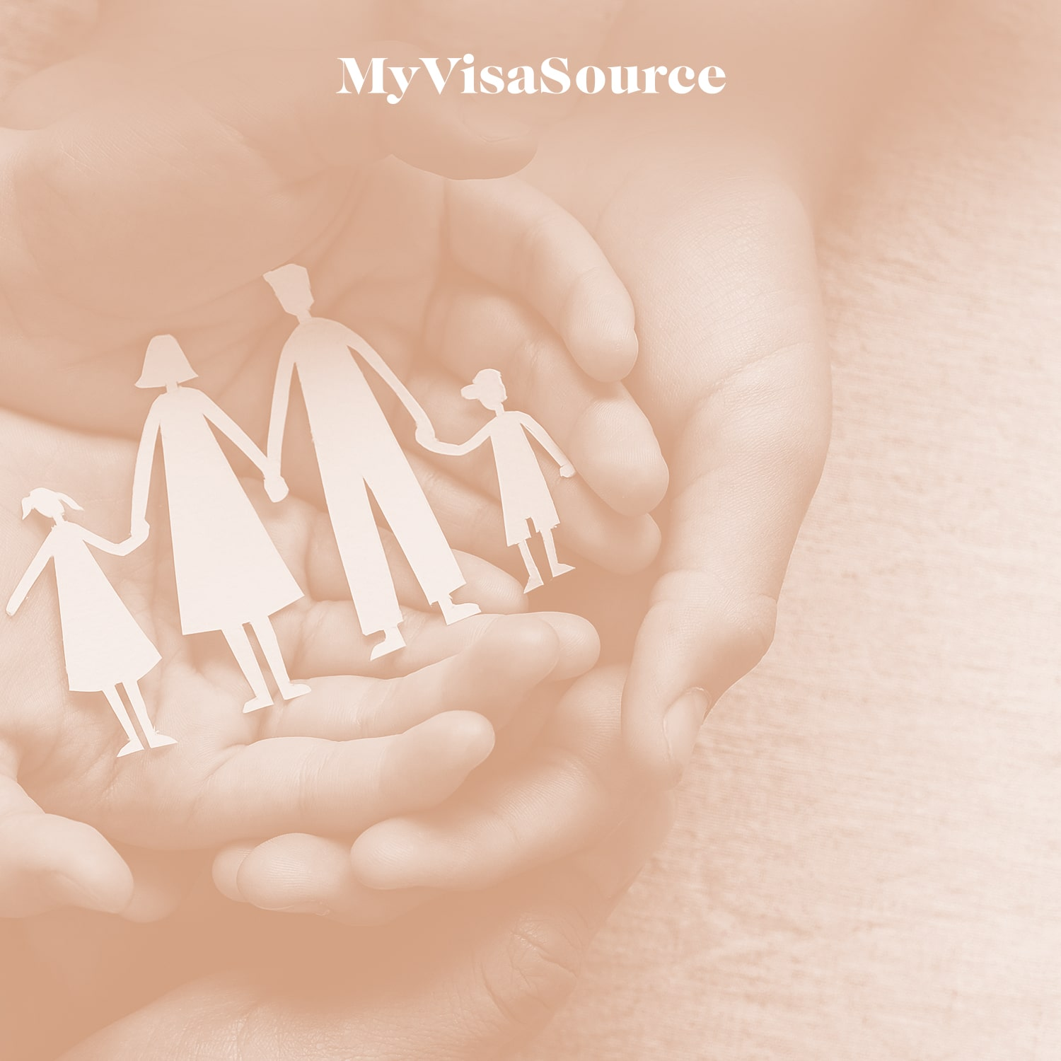 paper-cut-out-of-family-on-family-open-palms-my-visa-source-min