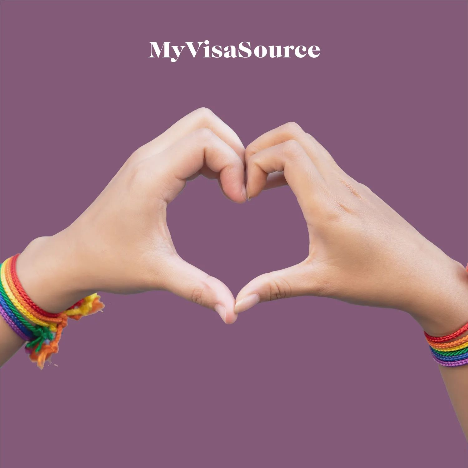 two-hands-forming-a-heart-shape-with-rainbow-bracelets-by-my-visa-source