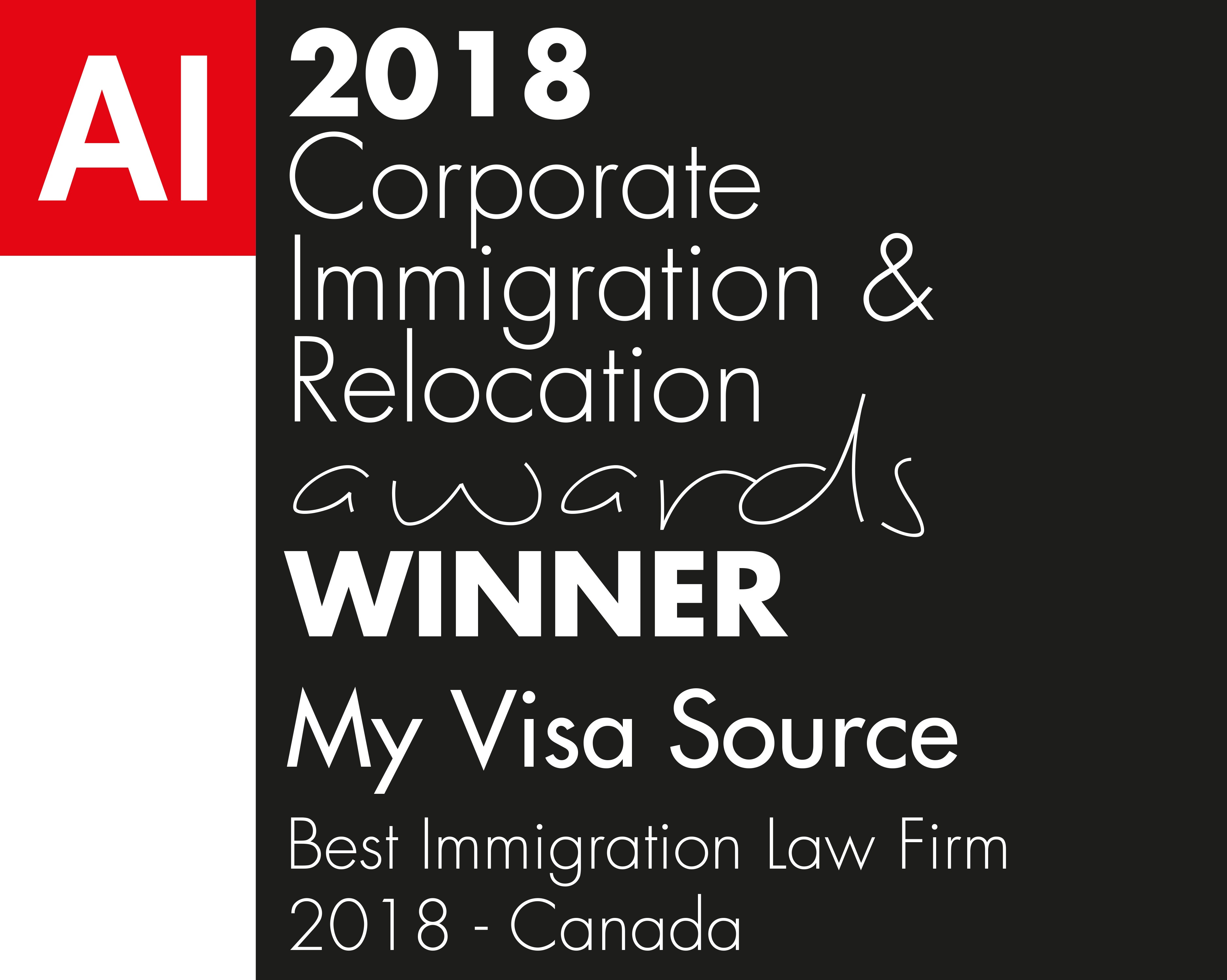 Express entry and provincial nominee programs my visa source law mdp 2015 2018 best immigration law firm canada solutioingenieria Images