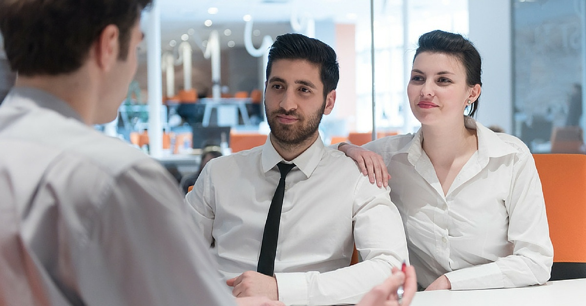 Differences Between Spousal & Common-Law Partner Sponsorships?
